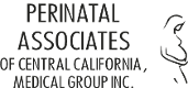 Perinatal Associates of Central California Medical Group, Inc.
