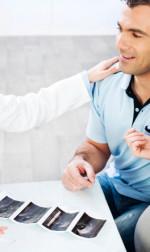 Perinatal Consultation