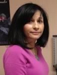 Dr. Ana Coll
