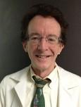 Dr. Douglas A. Helm